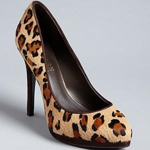 ralph_lauren_leopard_kailee_platform_pumps_