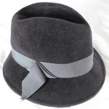 Tracy Watts Black Hat