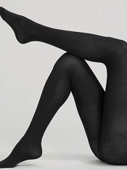 black-tights__17245_zoom