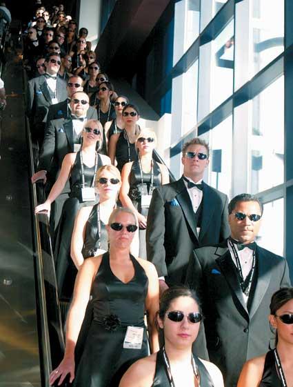 escalator_medium