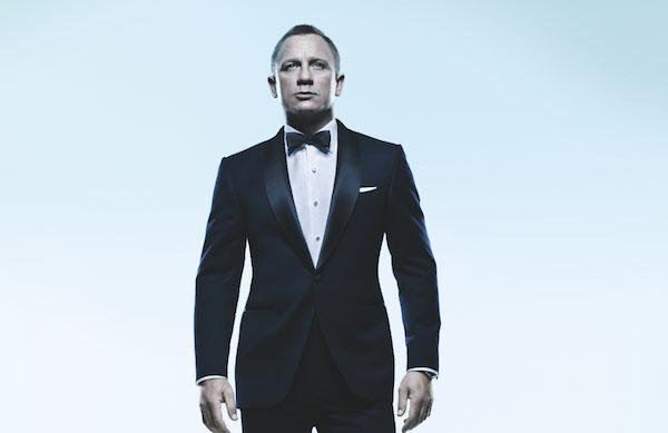 james-bond-tom-ford-tuxedo-in-skyfall-no-waistcoat