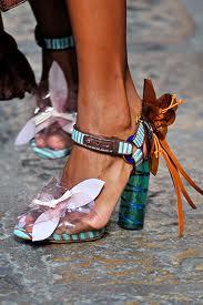 missoni-rtw-ss2012-floral sandals2