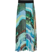 Rag & Bone Bequia Skirt/Dress