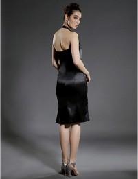 Sheath--Mermaid-Halter-Knee-length-Elastic-Silk-like-Satin-Cocktail--Homecoming--Little-Black-Dress--GYDL039-_tiff1268797228765