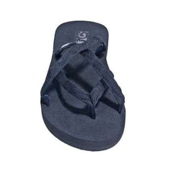 Teva Mush Sandals Black