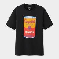 Uniqlo_Warhol_Soup_Can_T-shirt