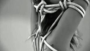 BDSM_FASHION_CHIC_2_BY_THIERRY_CASTARD_99288992_thumbnail