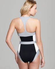 michael-by-michael-kors-black-boating-colorblock-scuba-one-piece-swimsuit-