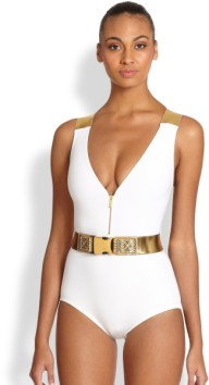 michael-kors-collection-optio-white-onepiece-belted-swimsuit-