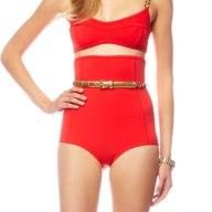 Michael Kors-swim-suits-2013-2-lgn