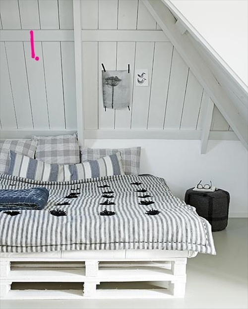 pallet-bed-frame-plans (1)