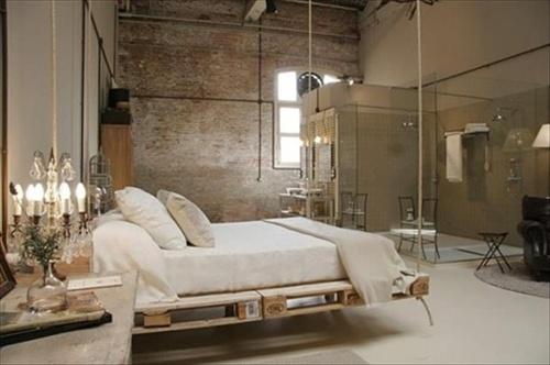 pallet-bed-frame-plans (10)
