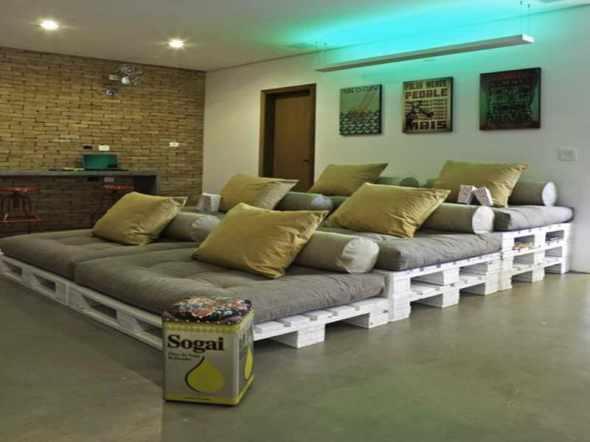 Pallet-Furniture-Watching-Patform