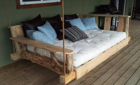 pallet-porch-swing-3