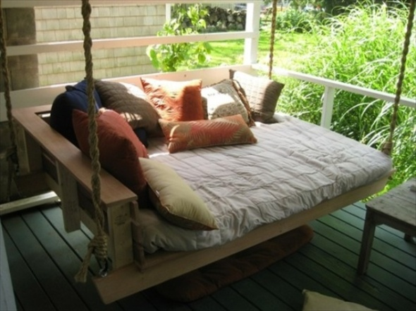 pallet-porch-swing-6