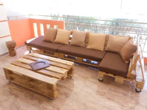 pallet-terrace-furniture-1