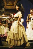 Sykorova_Carmen Prague State Opera