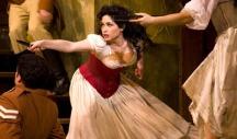 Vancouver Opera carmen rinat