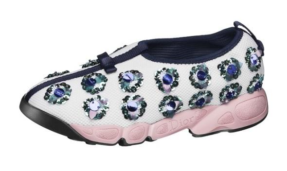 dior_fusion_sneakers-001