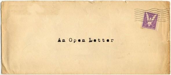 openletter-625-625x276