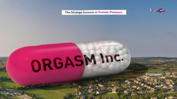 Orgasm inc full-movieorgasm-inc-2009-free-online