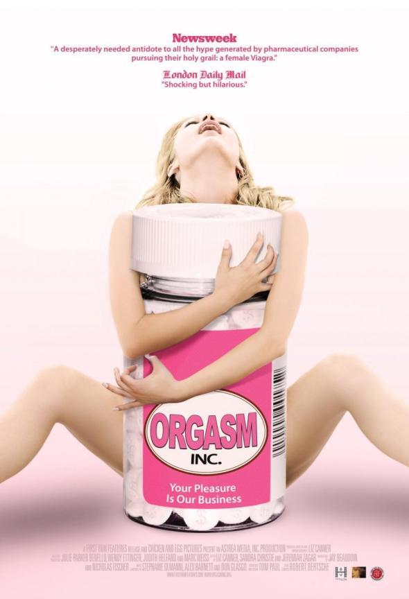 Orgasm_Inc-250607653-large
