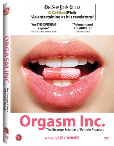 Orgasm_Inc Cover