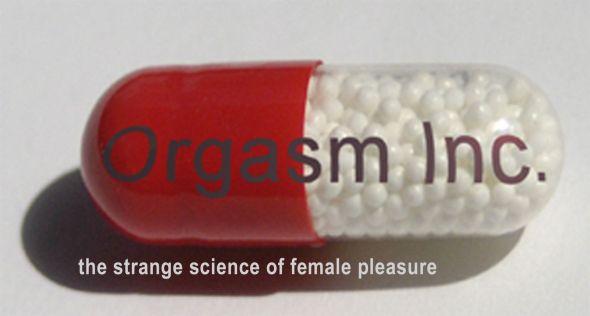 orgasm_inc_006
