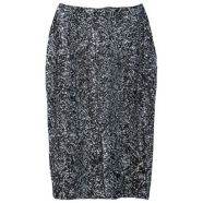 Target Sequin Skirt