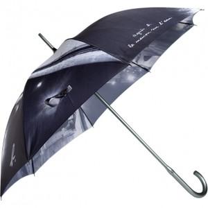 agnes b umbrella photo