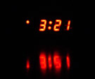 alarm-clock-late