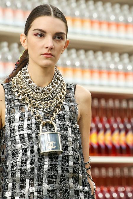 chanel-padlock-necklace