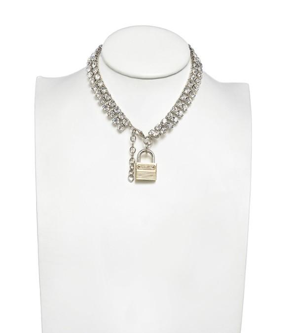rodarte_double_cupchain_necklace2