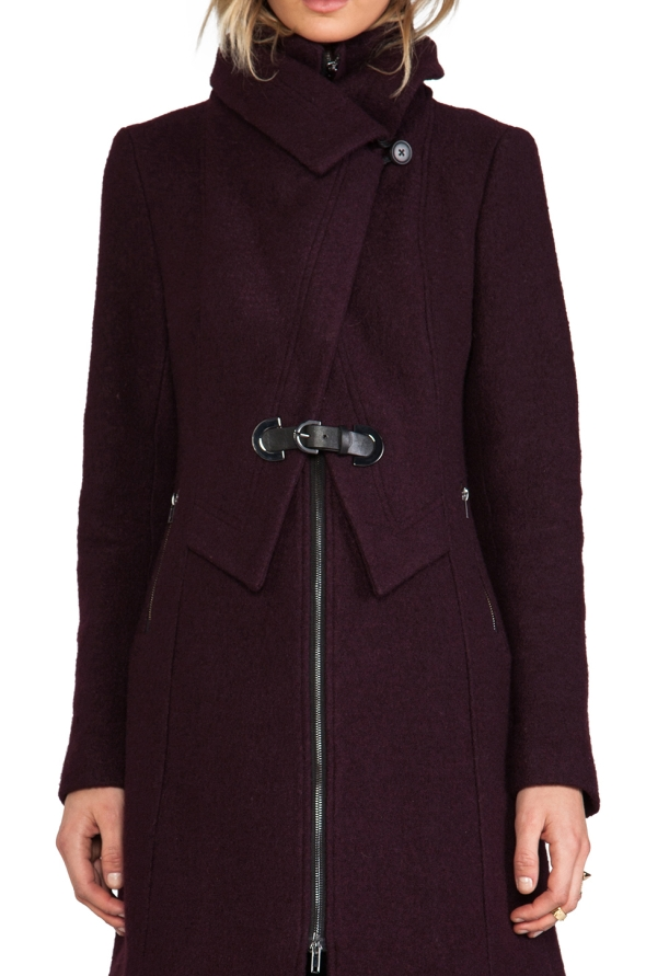 soia-kyo-purple-fiala-wool-coat-product-1-13119109-3-452317923-normal