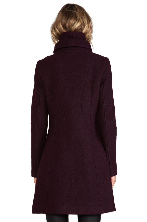 soia-kyo-purple-fiala-wool-coat-product-1-13119109-6-452318424-normal