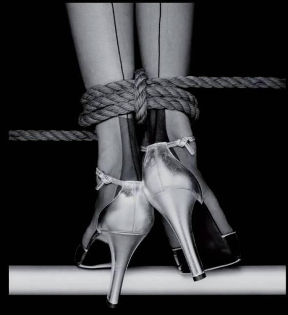 Albert Watson Heels 1978