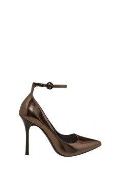 alice_and_olivia_ditamirrorleatherheel_graphite_2_13