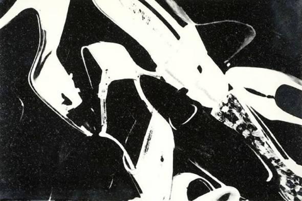 Andy Warhol Shoes_FS_II_255_l