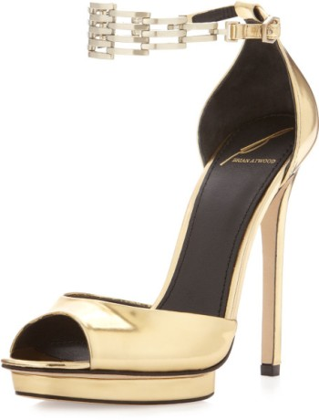 b-brian-atwood-gold-cassie-metallic-anklestrap-sandal-front