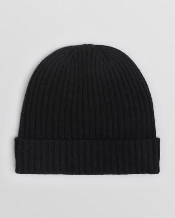 Portolano Cashmere Hat