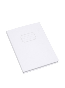 Maison Martin Margiela Cotton Notebook
