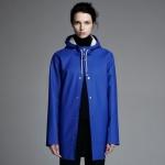 stockholm-cobalt-blue-front-woman_1