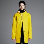 stockholm-yellow-front-woman_1