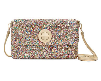 2011-Glamour-Holiday-Gift-Guide-Fashionista-Fashion-Love-Kate-Spade-Glitter-Sparkler-Missy-Handbag-Purse-Cross-Body-Bag_li