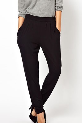 ASOS-Peg-Pants-265x399