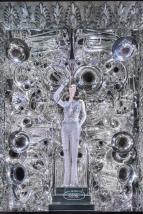Bergdorf Goodman - The Arts - Music