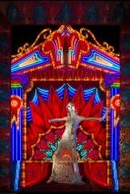 Bergdorf Goodman - The Arts - Theatre