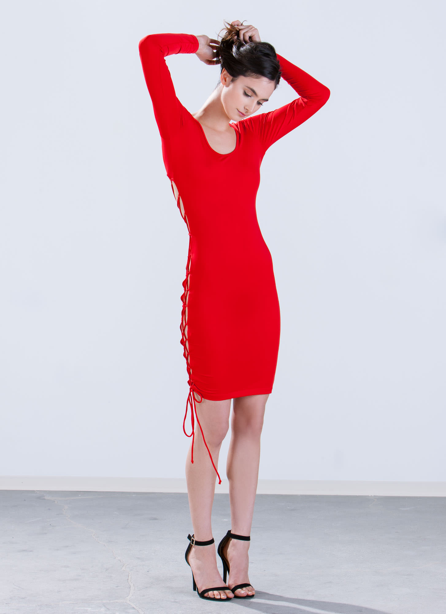 Gojane Dresses - Best Image Ficcio.Net