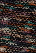 mike-gonzalez-jane-knit-