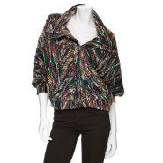 mike-gonzalez-multi-exclusive-boucle-zip-jacket-product-1-2107664-401007892